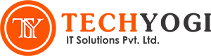 TechYogi IT Solutions
