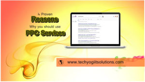 PPC Services in Delhi, India